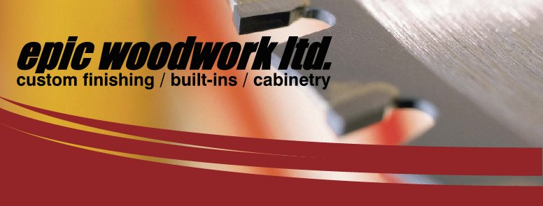 woodwork ltd